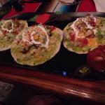 Tito's Taco