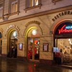 Zdjęcie Polski Pub