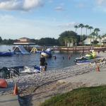 Photo de Summer Bay Orlando By Exploria Resorts