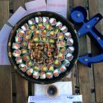 Photo de Sushi Sushi