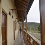 Photo of Hotel Montanita