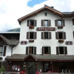 Hotel de l'Arve Foto