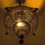 Photo de Riad Dar Nael