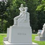 Hope Cemetery Foto