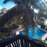 Foto di Celuisma Imperial Laguna Cancun