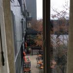 Foto di The Burgundy Hotel