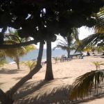 Tipple Tree beach