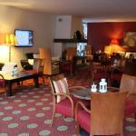 Hotel Le Bristol Foto
