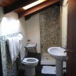 Hotel outdoor &indoor, very cosy &great for summer !