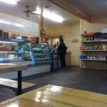 Photo of Ernie's Bakery and Deli