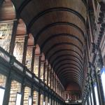 Foto di The Book of Kells