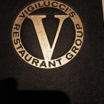 Vigilucci's Pizzeria Foto