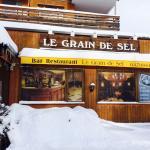 Photo de Le Grain de Sel