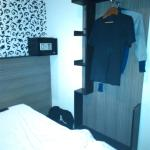 Everyday Smart Hotel Foto