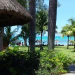 Club Med La Pointe aux Canonniers Foto