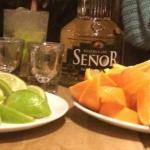 bester Tequila