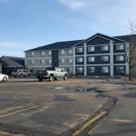 Holiday Inn Express & Suites/Beatrice, Nebraska