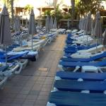 Photo de ClubHotel Riu Buena Vista