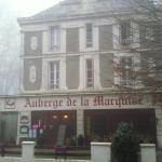 Photo of Auberge de la Marquise