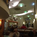 Foto de Restaurante Dos Combatentes