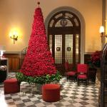 NH Collection Firenze Porta Rossa-billede
