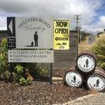 Foto de Hellyers Road Distillery