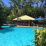 Photo de Daydream Island Resort & Spa