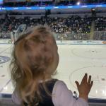 Photo de Pegula Ice Arena