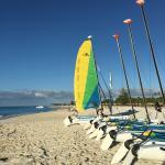 Zdjęcie Club Med Turkoise, Turks & Caicos