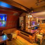 J.J O'Malleys Bar & Restaurant Foto