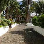 Foto de Hotel Rural El Patio