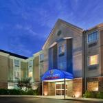 Candlewood Suites in St. Robert, MO