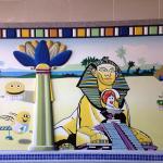 Photo of McDonald's Luxor