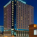 Foto de Hyatt House Denver / Downtown