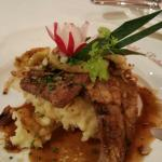 Photo de Hotel & Restaurant Kronprinz