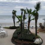 Grand Seas Resort Foto