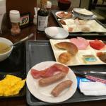 Photo de Ito Hotel Juraku