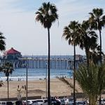 Foto de Downtown Huntington Beach