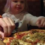 ภาพถ่ายของ PW Pizza