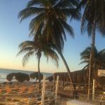 Pelicano Inn 사진