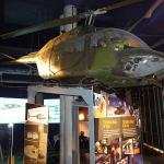 Canadian War Museum Foto