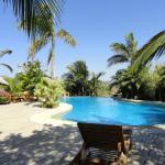El Sabanero Eco Lodge Foto