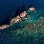 The Indians, British Virgin Islands