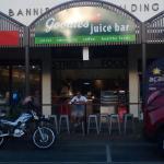 Photo of Goodies Juice Bar