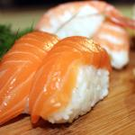 Foto di Sushi kamikaze