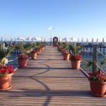 Photo de Turquoise Resort Hotel & Spa