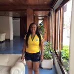 Photo de Hotel Florinda