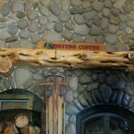 Sisters Coffee Company Foto