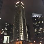 Photo de W Minneapolis - The Foshay