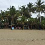 Takatuka Beach and Dive Resort Foto